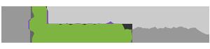 Electronics Home Logo