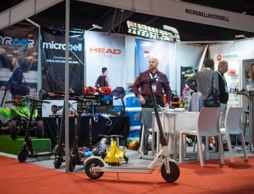 Electronics Home 2019 – La Feria B2B referente de nuestro sector